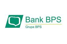 bank_spoldz